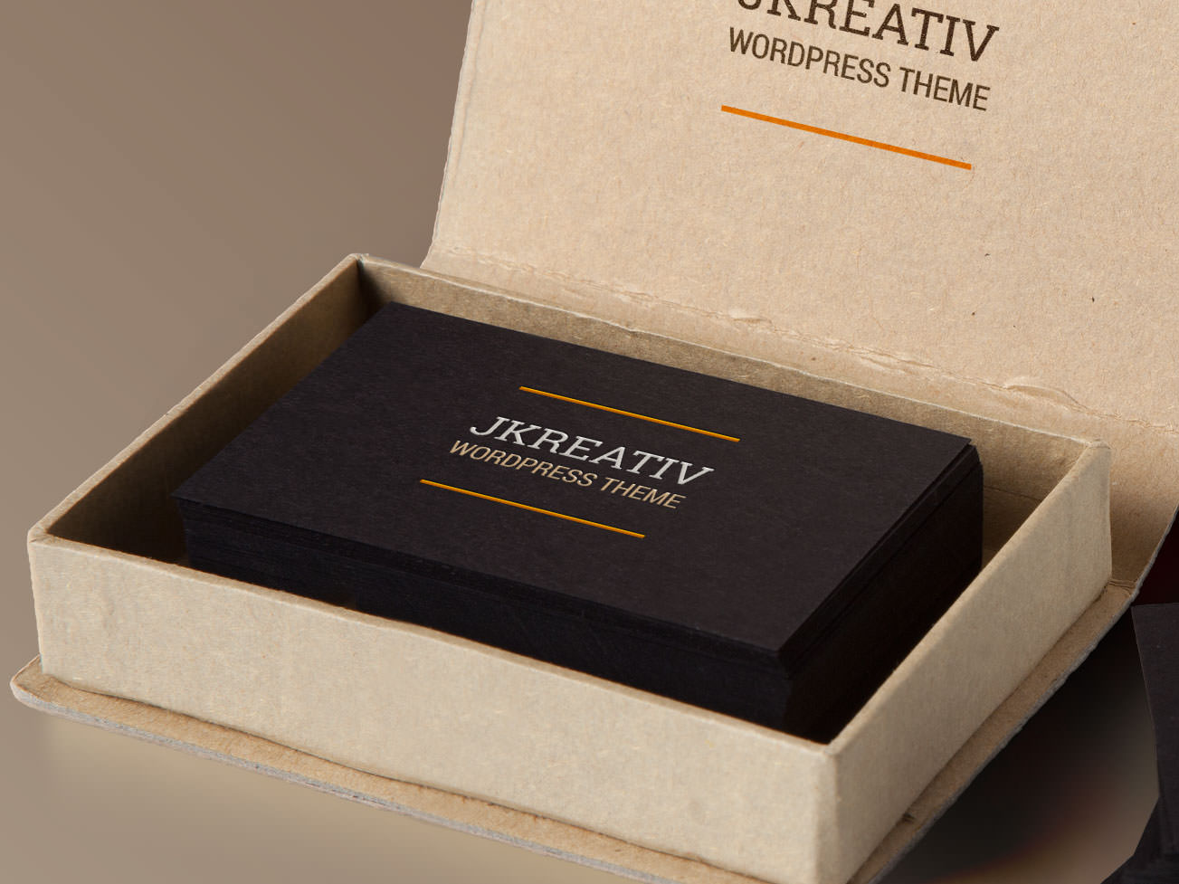 Fantastic Business Card Boxes Images - Business Card Ideas ...