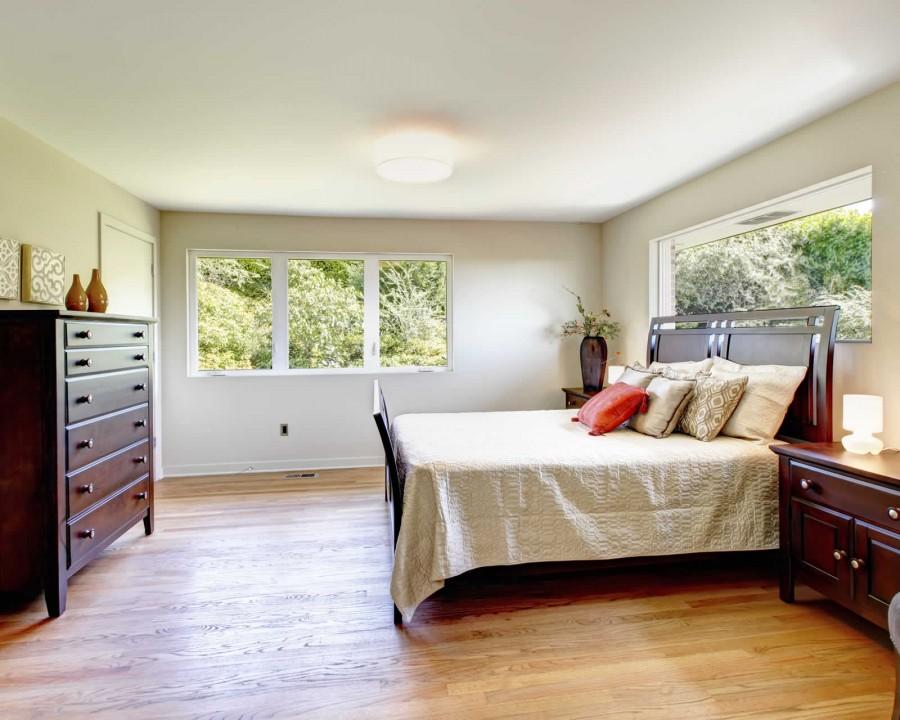 Nusa Dua Room