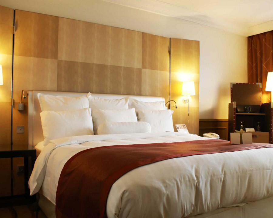 Sanur Room