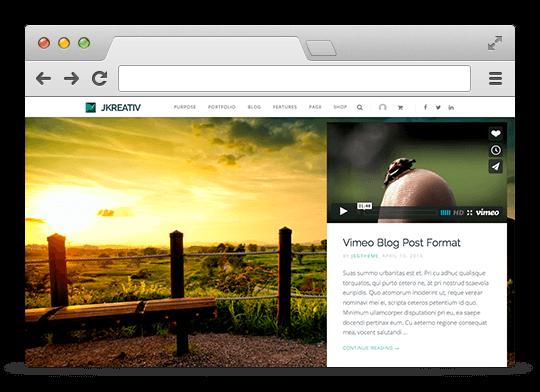 blog_normal_halfwidth_min