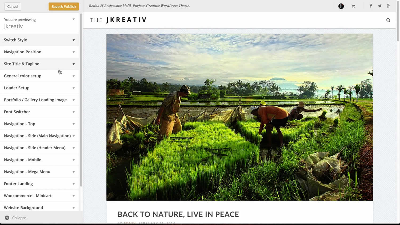 jkreativ by jegtheme – just another jegtheme themes